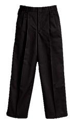 Destiny Super Soft Male Pants