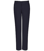 Female Matchstick Pants